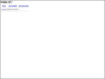 アル・ガラファSC