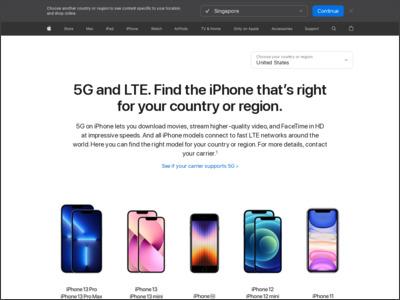 http://www.apple.com/iphone/LTE/