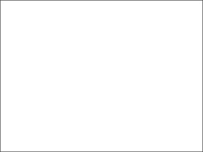 FC 岐阜