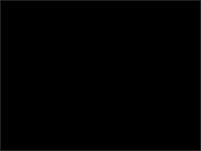 http://www.larc-en-ciel.com/wt2012/index.html