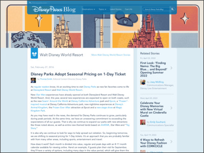 https://disneyparks.disney.go.com/blog/2016/02/disney-parks-adopt-seasonal-pricing-on-1-day-ticket/