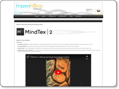 http://www.mindtex.com/