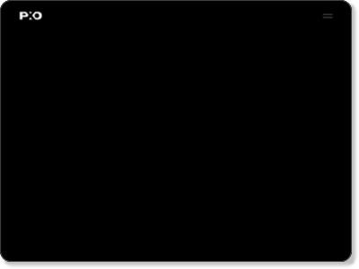http://www.pixomondo.com/