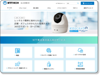 http://www.ntt-east.co.jp/business/magazine/nw_system/01/