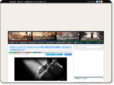 http://doope.jp/2012/1225678.html