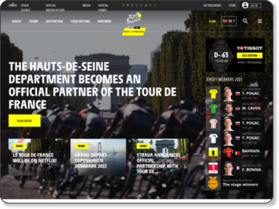http://www.letour.fr/2013/CDD/LIVE/us/500/classement/index.html
