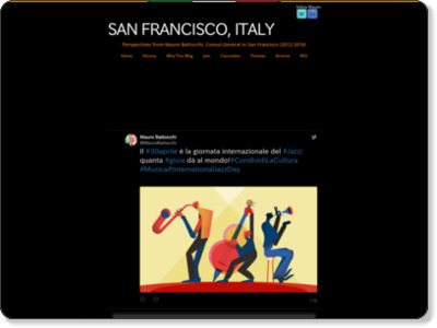 http://sanfranciscoitaly.com/post/53279652789/neapolitan-passion-fuels-an-unforgettable-night-at-the