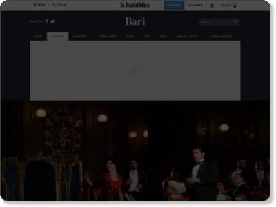 http://bari.repubblica.it/cronaca/2014/03/21/foto/traviata-81557218/1/#2
