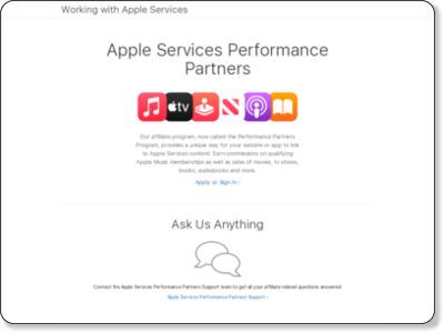 https://www.apple.com/itunes/affiliates/