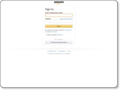 https://affiliate-program.amazon.com/gp/associates/join/landing/main.html/