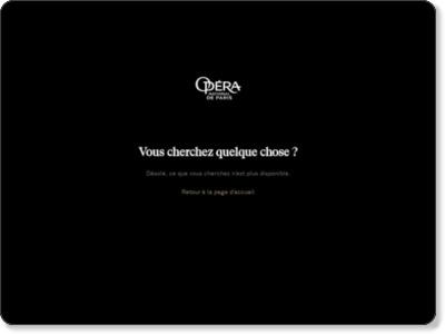 http://www.operadeparis.fr/blogopera/diaporama-dans-les-coulisses-de-la-traviata