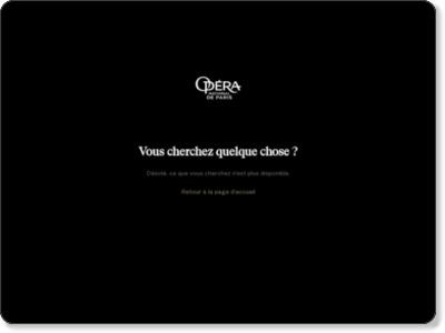 http://www.operadeparis.fr/blogopera/diaporama-dans-les-coulisses-de-la-traviata-1
