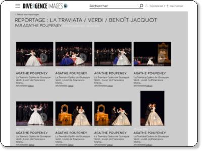 http://www.divergence-images.com/agathe-poupeney/reportage-la-traviata-verdi-benoit-jacquot-apo1076/