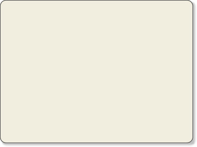 http://www.kongogumi.co.jp/