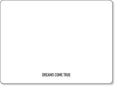 http://dreamscometrue.com/news/2015/02/05/8013