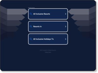 http://www.koshoshi-noir.com/