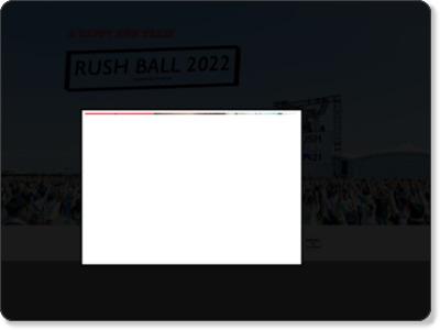 http://www.rushball.com/