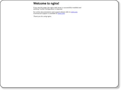 http://nullege.com/