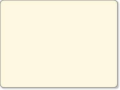 http://www.loppis-sapporo.jp/