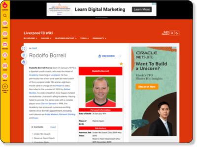 http://liverpoolfc.wikia.com/wiki/Rodolfo_Borrell