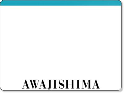 http://freedom-aozora.com/
