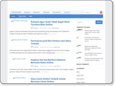 http://pachafestivaltokyo.com/