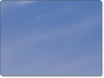 http://www.fujisan.ne.jp/event/info.php?if_id=672&ca_id=3