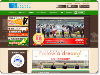 http://niigata-rho.jp/