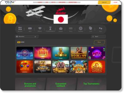 http://newsnavi.jp/detail/23524/