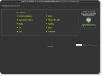 http://kenseikai-group.com/html/care-home.html