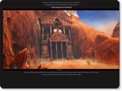 http://artisaverb.info/Desert.html