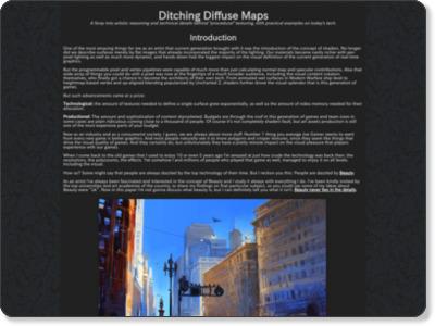 http://artisaverb.info/DitchingDiffuse.html