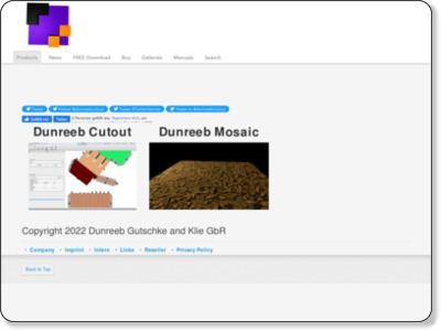 http://www.dunreeb.com/3dplugins/