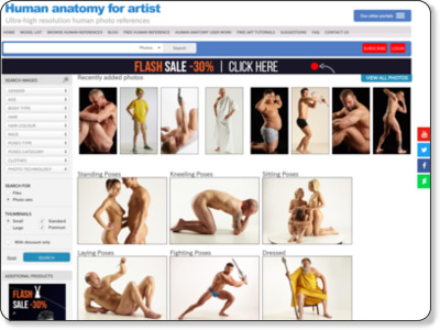 http://www.human-anatomy-for-artist.com/