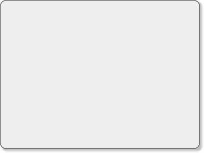 http://3dbrushwork.com/