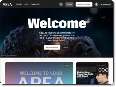 http://area.autodesk.com/siggraph2011