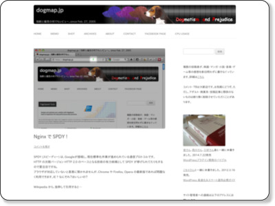 http://dogmap.jp/2013/01/26/spdy-over-nginx/
