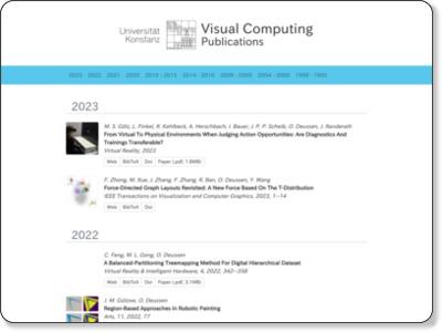 http://graphics.uni-konstanz.de/publikationen/2012/plastic_trees/website/