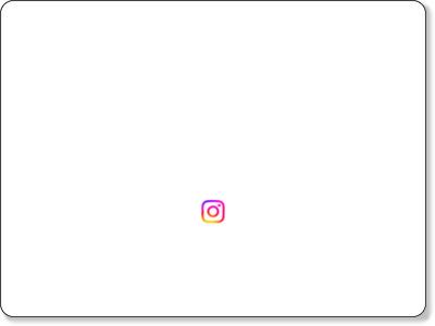 """http://instagram.com/p/cWVs_zsO2G/"""""""