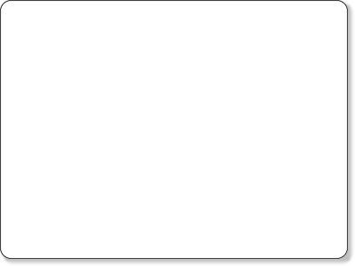 http://mainichi.jp/select/news/20121205k0000e040193000c.html