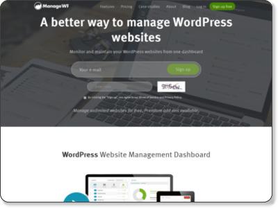 http://managewp.com/