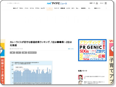 http://news.mynavi.jp/news/2014/02/26/293/