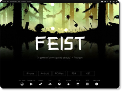 http://playfeist.net/