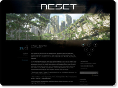 http://reset-game.net/