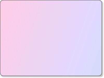 http://ribon.shueisha.co.jp/
