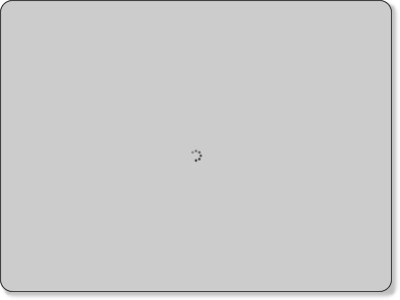 http://weathernews.jp/s/weather_topic/index.html