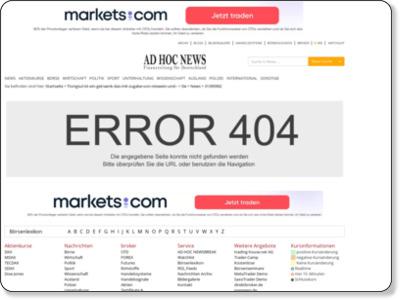http://www.ad-hoc-news.de/ttongsul-ist-ein-getraenk-das-mit-zugabe-von-reiswein-und--/de/News/31395992