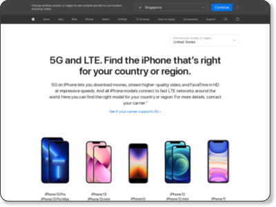http://www.apple.com/iphone/LTE/