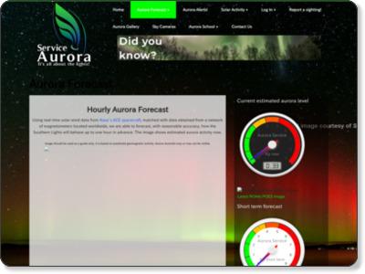 http://www.aurora-service.net/aurora-forecast/