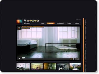 http://www.auroraviz.com/